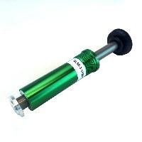 Cannondale Headshok DL50 Damper Cartridge - KF239