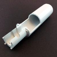 Cannondale 2013 Super Castle Lefty Hybrid Needle Cartridge Tool White KH103/