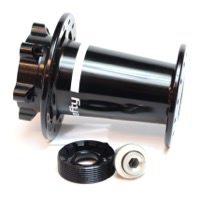 Cannondale Lefty 60 Hub Fits 2.0 + Supermax 32H 6-Bolt - KH119/32
