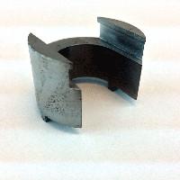 Cannondale SuperMax Super Castle Slider Tool - KH123