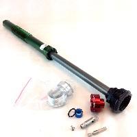 Cannondale SuperMax PBR Damper  160 27.5 KH132/