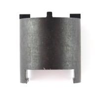 Cannondale Lefty 2.0 Supermax Castle Slider Tool 40mm - KH198/