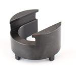 Cannondale Lefty Oliver Castle Tool Slider 20.3mm - KH200/