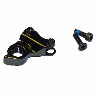 Wheels MFG version of Cannondale Derailleur Hanger Double Sided Mountain SI12 - KP173