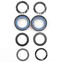 Cannondale SRM PressFit BB30 PF30 Bottom Bracket Kit V2 - KP197/SRM