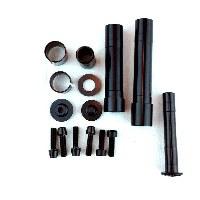 Cannondale Scalpel 29er Shock Link Hardware Kit