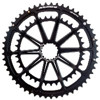 Cannondale SpideRing Road Chainring Standard 53/39T - KP244