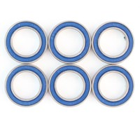 Cannondale Scalpel Si Pivot Bearings Kit - KP434/