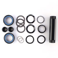 Cannondale BB30 Bottom Bracket 119mm Ai KP452/