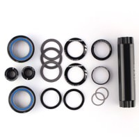 Cannondale BB30 Bottom Bracket 125mm Ai KP453/