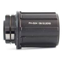 Cannondale Freehub Body Formula FH-524 - KP461/