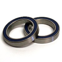 Cannondale BB30 Bearing Pair Blue Shield Special Fit - KR047