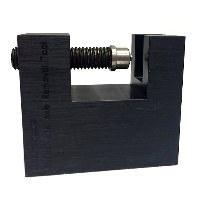 Cannondale First Gen Scalpel Shock Axle Press - KT018