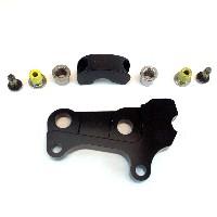 Cannondale Replacement Rear Non Drive Side  Brake/Dropout QC752