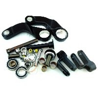 Cannondale Perp Upper Link Assembly - QC895/