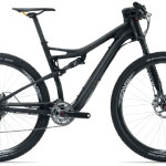 Scalpel 29 Carbon + Alloy 2012