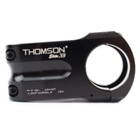 Thomson Elite X4 Mountain 1.5
