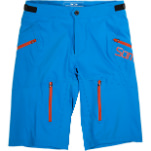Sombrio Pinner Shorts Big Air/Flame