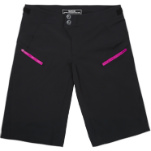Sombrio Drift Shorts Black