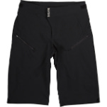 Sombrio Summit Shorts Black