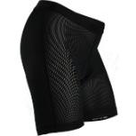 Sugoi RC Pro Liner Black