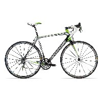 Road Bikes - Cannondale