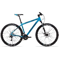 parts by model rh cannondaleexperts com Cannondale Prophet Lefty Blue Cannondale Prophet 600