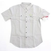 Sugoi Shop Shirt Short Sleeve - Highrise