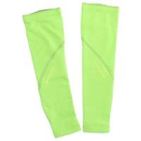 Sugoi MidZero Arm Warmer Berzerker Green