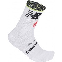 Cannondale Garmin Pro Cycling  Wool Socks