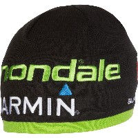 Cannondale Garmin Pro Cycling  Team Tuque Beanie