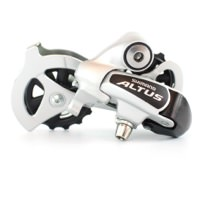 Shimano Altus RD-M310 Short Cage Rear Derailleur - Take Off New