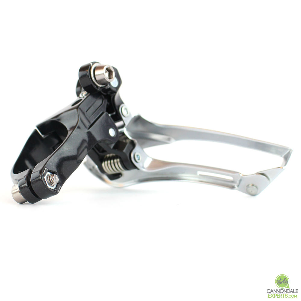 b6eedef8abb Shimano Sora FD-3503 Clamp 31.8mm Front Derailleur - Take Off New