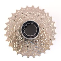 Shimano 105 CS-5800 11-28t 11 speed Cassette - Take Off New