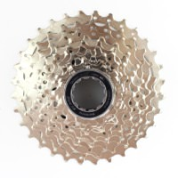 Shimano 105 CS-5800 11-32t 11 speed Cassette - Take Off New