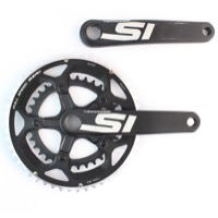 Cannondale Si BB30 Crank w/ FSA Road Compact 170mm - Take Off New
