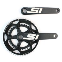Cannondale Si BB30 Crank w/ FSA Road Compact 172.5mm - Take Off New