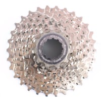 Shimano CS-HG50-9 11-30t 9 speed Cassette - Take Off New