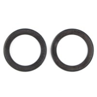 FSA BB30 Bearing Shield Pair Rubberized