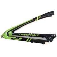 Used Cannondale Scalpel 29 Carbon Team Rear Swingarm