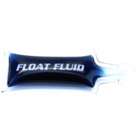 Fox Float Fluid 5cc Pillow Pack for Rear Shocks 025-03-002-A
