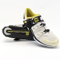 Mavic Zxellium Road White Mens Cycling Shoe