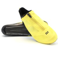 Mavic CXR Ultimate Road Yellow Mens Cycling Shoe