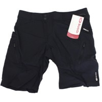 Sugoi Women's RPM X Short Black