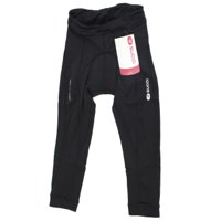 Sugoi Women's Evolution MidZero Knicker Black