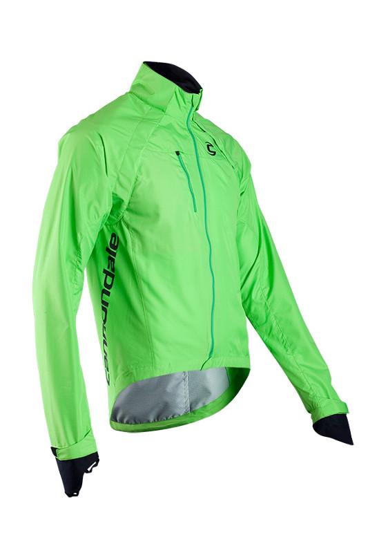 Cannondale  2015 Morphis Evo Chaqueta Berzerker verde Pequeño  compra en línea hoy
