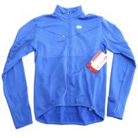 Sugoi Hotshot Pro Jersey True Blue