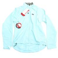 Sugoi Women's Versa Bike Ice Blue Jacket