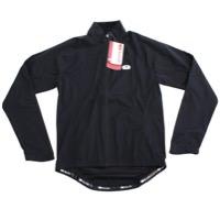 Sugoi RS 180 Black Jacket