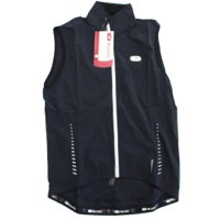 Sugoi RS Vest Black